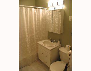 Photo 7: 154 OLIVER Avenue in SELKIRK: City of Selkirk Residential for sale (Winnipeg area)  : MLS®# 2805707