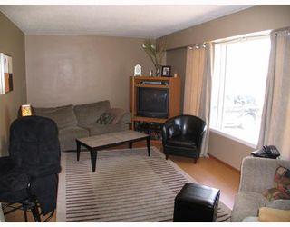 Photo 6: 154 OLIVER Avenue in SELKIRK: City of Selkirk Residential for sale (Winnipeg area)  : MLS®# 2805707