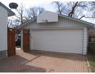 Photo 2: 154 OLIVER Avenue in SELKIRK: City of Selkirk Residential for sale (Winnipeg area)  : MLS®# 2805707