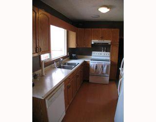 Photo 4: 154 OLIVER Avenue in SELKIRK: City of Selkirk Residential for sale (Winnipeg area)  : MLS®# 2805707