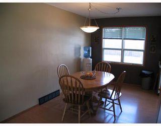 Photo 5: 154 OLIVER Avenue in SELKIRK: City of Selkirk Residential for sale (Winnipeg area)  : MLS®# 2805707