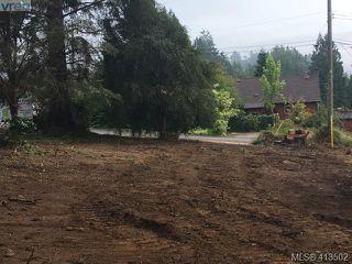 Photo 7: Lot 3 Terrott Street in SOOKE: Sk Sooke Vill Core Land for sale (Sooke)  : MLS®# 413502