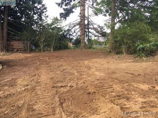 Photo 6: Lot 3 Terrott Street in SOOKE: Sk Sooke Vill Core Land for sale (Sooke)  : MLS®# 413502
