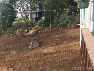 Photo 5: Lot 3 Terrott Street in SOOKE: Sk Sooke Vill Core Land for sale (Sooke)  : MLS®# 413502