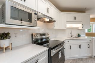 "Photo 9: 117 2626 COUNTESS Street in Abbotsford: Abbotsford West Condo for sale in ""The Wedgewood"" : MLS®# R2389779"