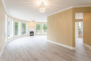 "Photo 11: 117 2626 COUNTESS Street in Abbotsford: Abbotsford West Condo for sale in ""The Wedgewood"" : MLS®# R2389779"
