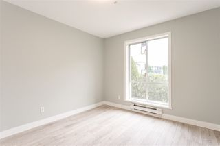 "Photo 14: 117 2626 COUNTESS Street in Abbotsford: Abbotsford West Condo for sale in ""The Wedgewood"" : MLS®# R2389779"