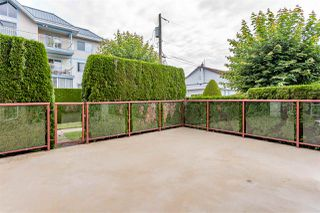"Photo 19: 117 2626 COUNTESS Street in Abbotsford: Abbotsford West Condo for sale in ""The Wedgewood"" : MLS®# R2389779"