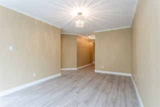 "Photo 12: 117 2626 COUNTESS Street in Abbotsford: Abbotsford West Condo for sale in ""The Wedgewood"" : MLS®# R2389779"