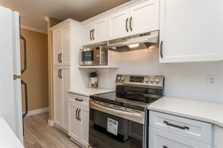"Photo 8: 117 2626 COUNTESS Street in Abbotsford: Abbotsford West Condo for sale in ""The Wedgewood"" : MLS®# R2389779"