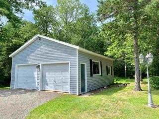 Photo 3: 380 Jim Sutherland Road in Waughs River: 103-Malagash, Wentworth Residential for sale (Northern Region)  : MLS®# 201917538