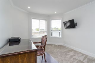 "Photo 13: 309 1830 E SOUTHMERE Crescent in Surrey: Sunnyside Park Surrey Condo for sale in ""Southmere Mews"" (South Surrey White Rock)  : MLS®# R2393099"