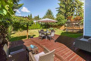 "Photo 9: 3858 BROCKTON Crescent in North Vancouver: Indian River House for sale in ""Indian River"" : MLS®# R2399956"