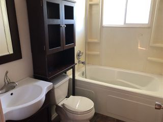 Photo 6: 6215 137 Avenue in Edmonton: Zone 02 House for sale : MLS®# E4173250