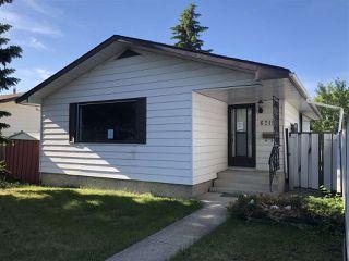 Photo 1: 6215 137 Avenue in Edmonton: Zone 02 House for sale : MLS®# E4173250