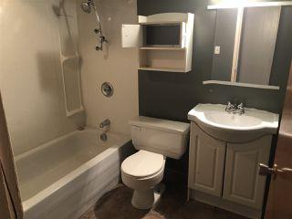 Photo 9: 6215 137 Avenue in Edmonton: Zone 02 House for sale : MLS®# E4173250