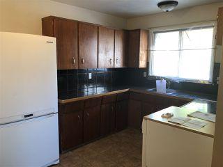 Photo 3: 6215 137 Avenue in Edmonton: Zone 02 House for sale : MLS®# E4173250