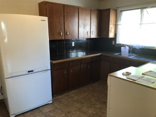 Photo 12: 6215 137 Avenue in Edmonton: Zone 02 House for sale : MLS®# E4173250