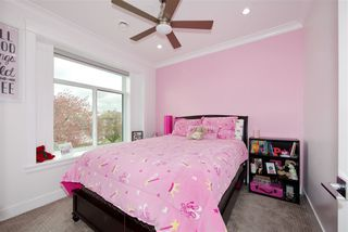 Photo 19: 6950 INVERNESS Street in Vancouver: South Vancouver House for sale (Vancouver East)  : MLS®# R2407308
