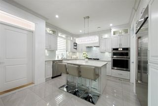 Photo 20: 6950 INVERNESS Street in Vancouver: South Vancouver House for sale (Vancouver East)  : MLS®# R2407308