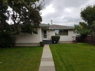 Main Photo: 8720 136 Avenue NW in Edmonton: Zone 02 House for sale : MLS®# E4176962