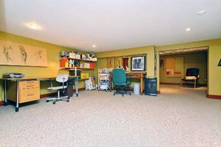 Photo 8: 112 Amelia St, Toronto, Ontario M4X1E4 in Toronto: Semi-Detached for sale (Cabbagetown-South St. James Town)  : MLS®# C2236200