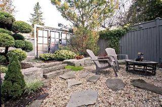 Photo 9: 112 Amelia St, Toronto, Ontario M4X1E4 in Toronto: Semi-Detached for sale (Cabbagetown-South St. James Town)  : MLS®# C2236200