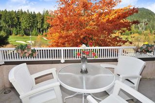 Main Photo: 1975 PARKWAY Boulevard in Coquitlam: Westwood Plateau House 1/2 Duplex for sale : MLS®# R2415046