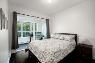 "Photo 12: 408 2020 W 12TH Avenue in Vancouver: Kitsilano Condo for sale in ""2020 Twenty Twenty"" (Vancouver West)  : MLS®# R2416514"