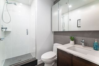 "Photo 17: 408 2020 W 12TH Avenue in Vancouver: Kitsilano Condo for sale in ""2020 Twenty Twenty"" (Vancouver West)  : MLS®# R2416514"