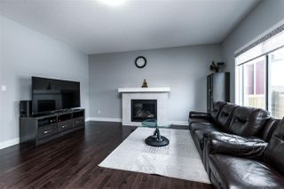Photo 7: 1044 ALLENDALE Crescent: Sherwood Park House for sale : MLS®# E4180500