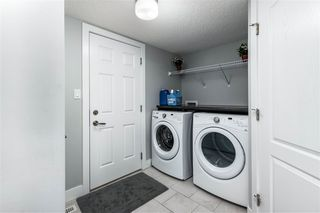Photo 4: 1044 ALLENDALE Crescent: Sherwood Park House for sale : MLS®# E4180500