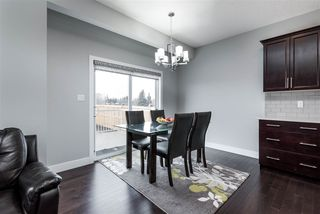 Photo 9: 1044 ALLENDALE Crescent: Sherwood Park House for sale : MLS®# E4180500