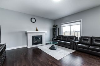Photo 6: 1044 ALLENDALE Crescent: Sherwood Park House for sale : MLS®# E4180500