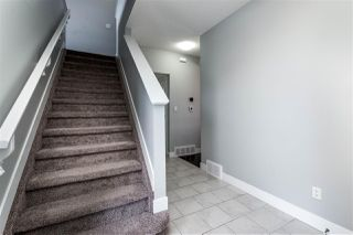 Photo 2: 1044 ALLENDALE Crescent: Sherwood Park House for sale : MLS®# E4180500