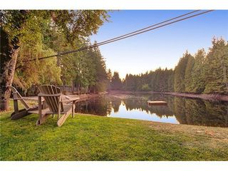 Photo 2: 875 KENWOOD Road in West Vancouver: Home for sale : MLS®# V981908