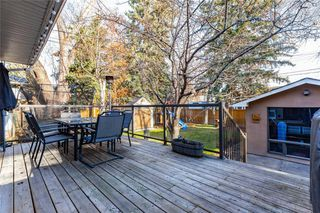 Photo 27: 4108 15 Street SW in Calgary: Altadore Detached for sale : MLS®# C4283197