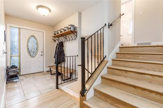 Photo 2: 4108 15 Street SW in Calgary: Altadore Detached for sale : MLS®# C4283197