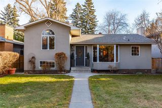 Photo 1: 4108 15 Street SW in Calgary: Altadore Detached for sale : MLS®# C4283197