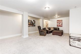 Photo 24: 4108 15 Street SW in Calgary: Altadore Detached for sale : MLS®# C4283197
