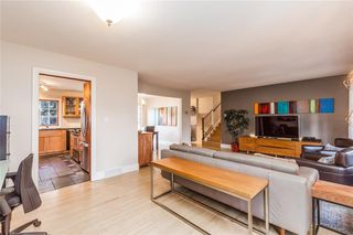 Photo 8: 4108 15 Street SW in Calgary: Altadore Detached for sale : MLS®# C4283197