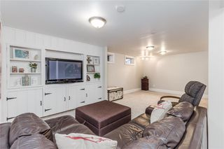 Photo 22: 4108 15 Street SW in Calgary: Altadore Detached for sale : MLS®# C4283197