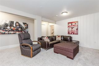 Photo 23: 4108 15 Street SW in Calgary: Altadore Detached for sale : MLS®# C4283197