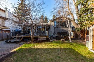 Photo 29: 4108 15 Street SW in Calgary: Altadore Detached for sale : MLS®# C4283197