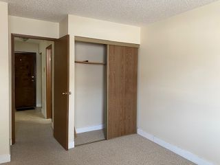 Photo 14: 103 10604 110 Avenue in Edmonton: Zone 08 Condo for sale : MLS®# E4185985