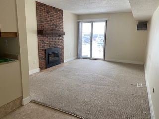 Photo 7: 103 10604 110 Avenue in Edmonton: Zone 08 Condo for sale : MLS®# E4185985