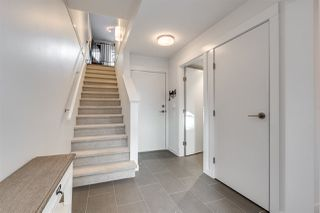 "Photo 17: 61 2310 RANGER Lane in Port Coquitlam: Riverwood Townhouse for sale in ""FREMONT BLUE BY MOSAIC"" : MLS®# R2433583"