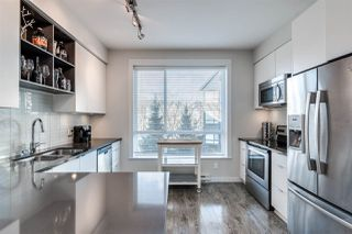 "Photo 6: 61 2310 RANGER Lane in Port Coquitlam: Riverwood Townhouse for sale in ""FREMONT BLUE BY MOSAIC"" : MLS®# R2433583"