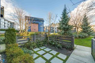 "Photo 19: 61 2310 RANGER Lane in Port Coquitlam: Riverwood Townhouse for sale in ""FREMONT BLUE BY MOSAIC"" : MLS®# R2433583"