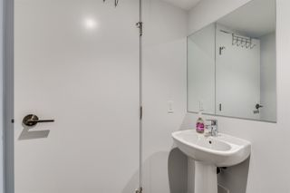 """Photo 16: 61 2310 RANGER Lane in Port Coquitlam: Riverwood Townhouse for sale in """"FREMONT BLUE BY MOSAIC"""" : MLS®# R2433583"""
